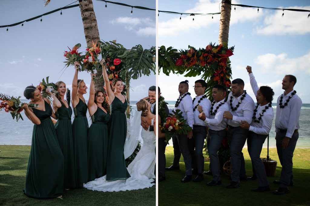 5 tips on how to get best use out of your presets by Anela Benavides, Hawaii wedding and engagement photographer. This blog post includes editing tips, Lightroom presets, moody presets, moody Lightroom presets, tips for photographers, and photography inspiration. #photography #photographytips #lightroom #presets #lightroompresets